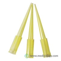 jual Yellow Tips Onemed Tips Kuning