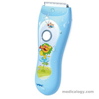 jual YIJAN Kids Waterprof Hair Clipper HK 888S