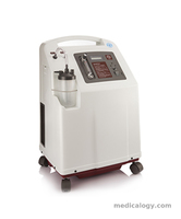 Yuwell Oxygen Concentrator 5 Liter - Y5F