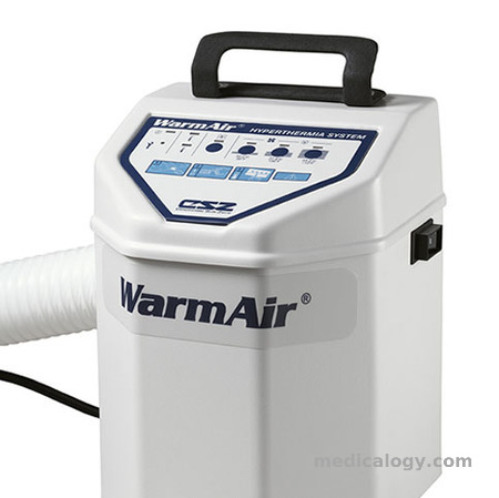 Jual Warm Air Convective Warming System Murah
