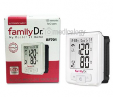 familyDr-tensimeter-BF-701-harga-jual-beli-cari-digital-murah-2
