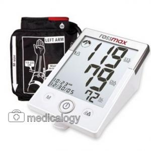 rossmax-mw-701f-tensimeter-digital-tipe-lengan-atas-jual-beli-harga-murah
