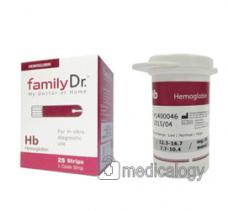 family-Dr-hemoglobin-test-meter-alat-ukur-jual-beli-murah-strip-Hb-2