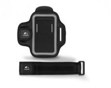 heart-rate-monitor-pm-200-plus-beurer-jual-beli-harga-cari2