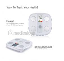 new-familyDr-fep-103-body-fat-monitor-jual-beli-harga-cari-murah-2