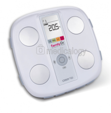 new-familyDr-fep-103-body-fat-monitor-jual-beli-harga-cari-murah