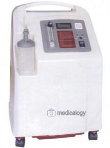 regulator-7f-5-oksigen-konsentrator-2-flow-5-liter-Gea-jual-beli-harga-cari