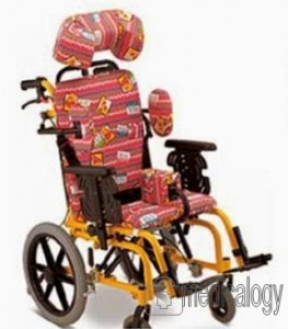 wheelchair-reclining-gea-fs-985-lbj-37-jual-beli-harga-cari