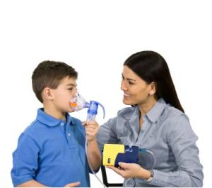 anak-orang-menggunakan-nebulizer-adalah-cara-kerja