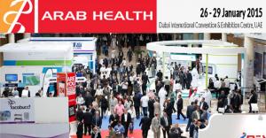 arab-health-dubai-januari-2015-pameran-alat-kesehatan