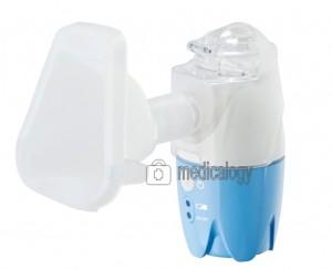 ultrasonic-super-mesh-ne-sm1-nebulizer-gea-jual-beli-harga-cari2