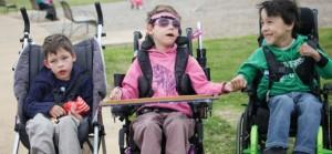 cerebral-palsy-pada-anak