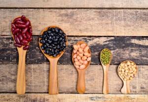 8-Makanan-Pencegah-Hipotensi-Pada-Ibu-Hamil