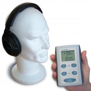 cara-perawatan-audiometer