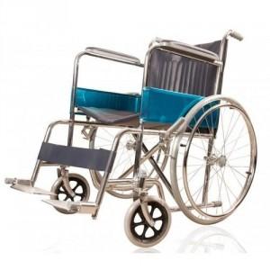 Kursi roda tradisional