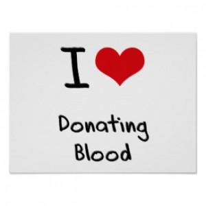 manfaat-donor-darah-bagi-kesehatan-medicalogy
