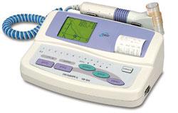 spirometri2
