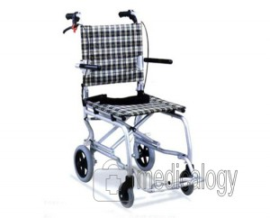 wheelchair-alumunium-travel-bag-gea-jual-beli-harga-cari
