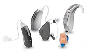 passport-productfamily-nohalfshell-300_Understanding_Hearing_Aids_cropped